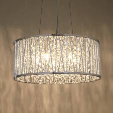 Drum Pendant Lighting Cheap Chandelier Pendant Light Shades Chandelier Light Shade White