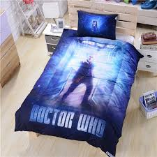 Duvet Sets Twin Twin Doctor Who Bedding Bed Sheets Secret New Unique Bed Sheet