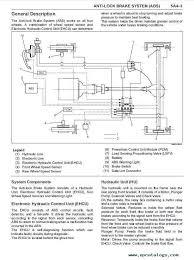 isuzu npr 400 wiring diagram isuzu wiring diagram schematic