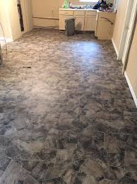 addair s flooring home