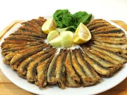 fish cuisine 151 best fish fisch balık images on fish dishes