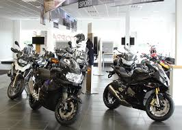 bmw financial payment bmw motorrad uk hp pcp select balloon payment and gfvs