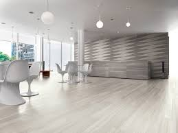Buying Laminate Flooring Amazing Wood Plank Tile Lowes Buying Wood Tile Is An Idea And