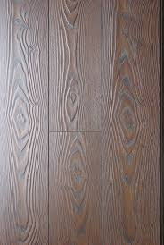match laminate flooring images about kitchen floors on