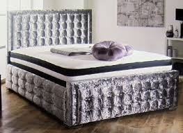 King Size Bed With Storage Underneath Lift Beds With Storage Underneath Renovation Design Ideas