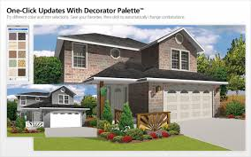 Home Design Software Punch Punch Home Design Studio Home Design Ideas