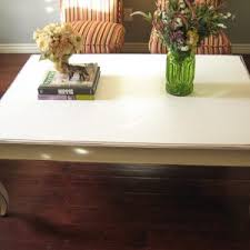 solid wood coffee table uk archives www buzzfolders com