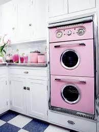 retro kitchen decorating ideas best 25 retro kitchen decor ideas on teal kitchen