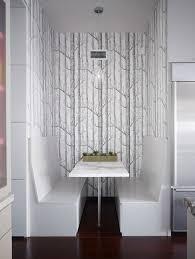white birch tree wallpaper how to paint birch tree wallpaper