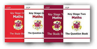 our fantastic new primary range explained cgp books
