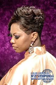 universal hairstyles black hair up do s best 25 african american hair salons ideas on pinterest black