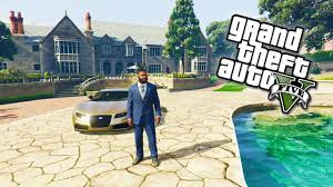 unlimited money on home design story gta 5 next gen unlimited money glitch in story mode gta 5 ps4