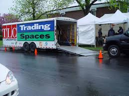 tlc trading spaces trading spaces montreal stlye no56k