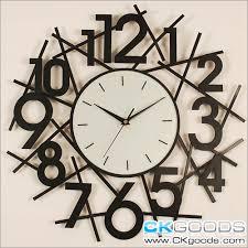 Best Wall Clock Download Wall Clock Design Home Intercine