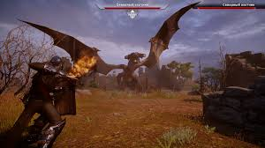 motocross madness demo demo 2014 camera at dragon age inquisition nexus mods and community