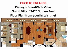 saratoga springs treehouse villas floor plan disney s saratoga springs resort spa saratoga springs treehouse