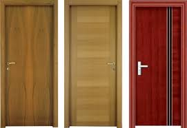 malaysian plywood doors in pakistan all trends