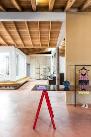 Home Design Stores In Los Angeles by 223 Best Retail Images On Pinterest Retail Design Retail