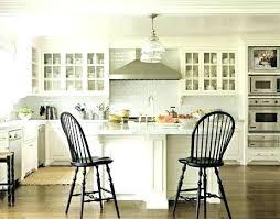 white dove kitchen cabinets white dove kitchen cabinets china white kitchen cabinets white dove