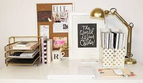 Diy Desk Decor Diy Desk Decor Diy Desk Decor Ideas Diy Desk Decor