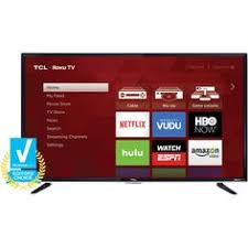 amazon black friday sale tcl 48fd2700 november 2016 how to watch youtube on roku tv roku pinterest watch youtube