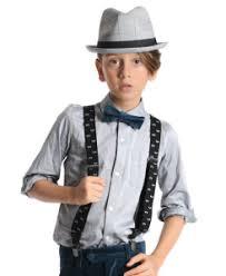suspenders scoop the appaman blogscoop the appaman