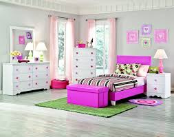 bedroom fabulous marvellous white and pink girls bedroom sets