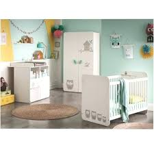 chambre de bébé conforama lit bebe alinea fauteuil bebe alinea matelas pour lit bebe