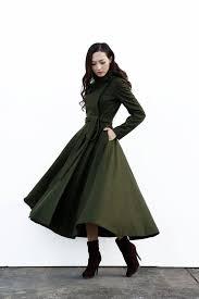 best 25 long jackets ideas on pinterest coats long grey coat