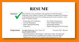 summaries for resumes 10 resume overview men weight chart