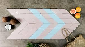 di lorenzo tiles sydney u0026 newcastle wall tiles floor tiles