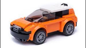 lego speed champions porsche 918 spyder lego announces new mclaren 720s speed champions set news the
