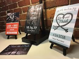 Creative Save The Dates Ecru Save The Dates Wedding Save The Dates Save The Date