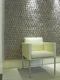 bathroom wall covering ideas uk waterproof panelling for bathroom