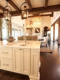 southern bathroom ideas southern bathroom ideas universalcouncil gorgeous southern living