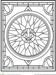 25 sun designs ideas sun tattoo designs