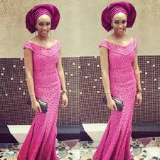 african dresses ankara long gown fashionstyle ng