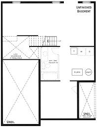 floor plans for basements basement remodeling ideas floor plans with basement