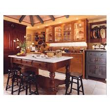 unfitted kitchen furniture best 25 unfitted kitchen ideas on freestanding