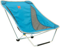 Turquoise Chair Alite Designs Mayfly Chair Backcountry Edge