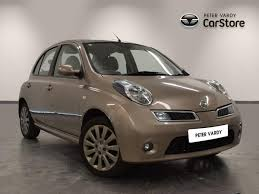 nissan micra bluetooth music 2008 nissan micra hatchback 1 4 active luxury 5dr peter vardy