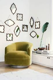 Anthropologie Inspired Living Room by 789 Best In The Living Room Images On Pinterest Anthropology