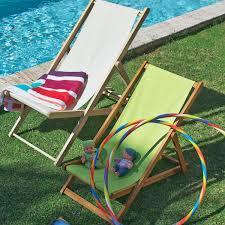 la chaise longue montpellier 37 superbe papier peint magasin la chaise longue meilleur de la