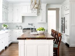 marika meyer interiors the most incredible kitchens inside dc s most amazing homes