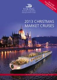 the travel s cruise directory cruisedirectory on