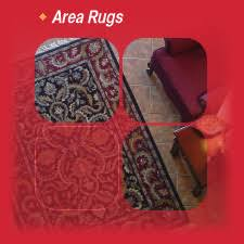 Area Rugs Ct Ct Wholesale Flooring Distributors Area Rugs Offered To The