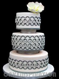 wedding cake liverpool sugar craft confection events cakeinspiration