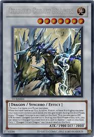 light dragon type synchro finished sora s epic series contest 1 finished contests yugioh