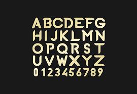 best free 60 best free fonts summer 2015 webdesigner depot
