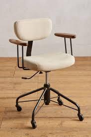 161 best desks u0026 chairs images on pinterest desks chair design